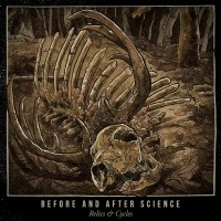 Purchase Before And After Science - Relics & Cycles