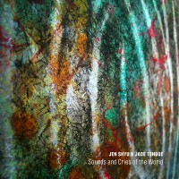Purchase Jen Shyu - Sounds And Cries Of The World (With Jade Tongue)