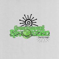 Purchase Greentea Peng - Revolution (CDS)
