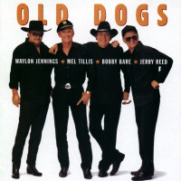 Purchase The Old Dogs - Old Dogs Vol. 2