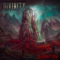 Purchase Divinity - Invention