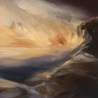 Purchase The Besnard Lakes - The Besnard Lakes Are The Last Of The Great Thunderstorm Warnings