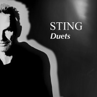 Purchase Sting - Duets