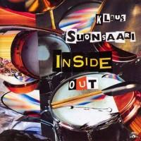 Purchase Klaus Suonsaari - Inside Out