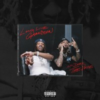 Purchase Lil Durk - The Voice