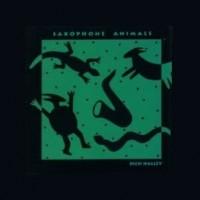 Purchase Rich Halley - Saxophone Animals