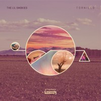 Purchase The Lil Smokies - Tornillo