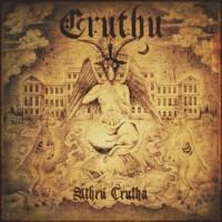 Purchase Cruthu - Athrú Crutha