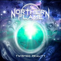 Purchase Northern Flame - Twisted Reality