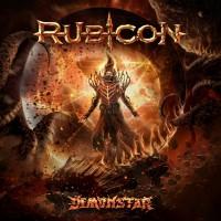 Purchase Rubicon - Demonstar