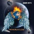 Buy Adam Nitti - The World Is Loud Mp3 Download