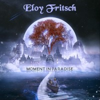 Purchase Eloy Fritsch - Moment In Paradise