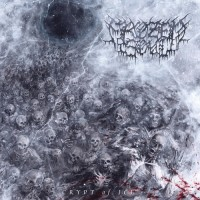 Purchase Frozen Soul - Crypt Of Ice