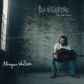Buy Morgan Wallen - Dangerous: The Double Album CD2 Mp3 Download
