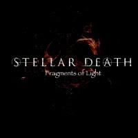 Purchase Stellar Death - Fragments Of Light