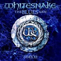 Purchase Whitesnake - The Blues Album (2020 Remix)