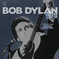 Purchase Bob Dylan - 50Th Anniversary Collection 1970 CD1