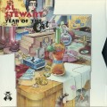 Buy Al Stewart - Year Of The Cat (45Th Anniversary Deluxe Edition) CD1 Mp3 Download