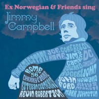 Purchase Ex Norwegian - Sing Jimmy Campbell