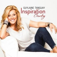 Purchase Guylaine Tanguay - Inspiration Country