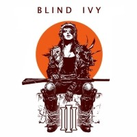 Purchase Blind Ivy - The Mess Age Inside (Special Edition)