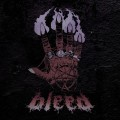 Buy Bleed - Self-Titled (EP) Mp3 Download