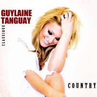 Purchase Guylaine Tanguay - Classique Country