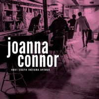 Purchase Joanna Connor - 4801 South Indiana Avenue