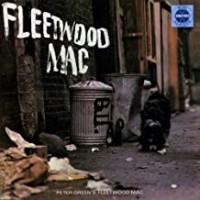 Purchase Fleetwood Mac - Peter Green's Fleetwood Mac