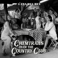 Buy Lana Del Rey - Chemtrails Over The Country Club Mp3 Download