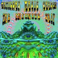 Purchase The Infinite Trip - Matilda's Magic Garden