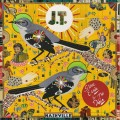 Buy Steve Earle & The Dukes - J.T. Mp3 Download