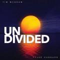 Buy Tim Mcgraw & Tyler Hubbard - Undivided (CDS) Mp3 Download