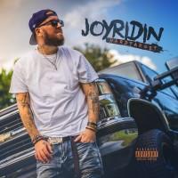 Purchase Hard Target - Joyridin