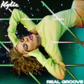 Buy Kylie Minogue - Real Groove (Mcds) Mp3 Download
