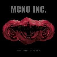 Purchase Mono Inc. - Melodies In Black