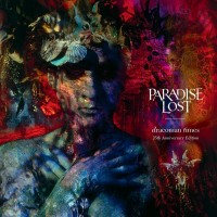 Purchase Paradise Lost - Draconian Times (25Th Anniversary Edition) CD2