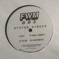 Purchase Stefan Ringer - Fwm 003