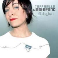 Purchase Raffaella Destefano - Filologica