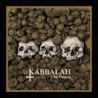 Purchase Kabbalah - The Omen