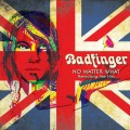 Buy Badfinger - No Matter What - Revisiting The Hits Mp3 Download