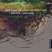 Purchase David Friesen - Another Time Another Place