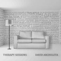 Purchase David Archuleta - Therapy Sessions