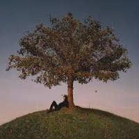 Purchase Slowthai - Tyron (EP)