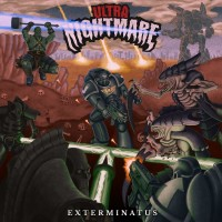 Purchase Ultra Nightmare - Exterminatus