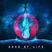 Purchase Word Of Life - Jahbulon