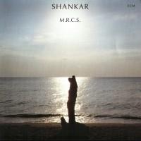 Purchase Shankar - M.R.C.S.