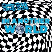 Purchase Cheap Trick - In Another World