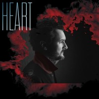 Purchase Eric Church - Heart