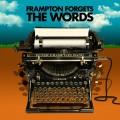 Buy Peter Frampton - Peter Frampton Forgets The Words Mp3 Download